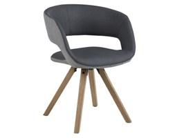 Krzesła Kawiarniane Pomysły Inspiracje Z Homebook