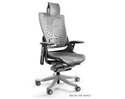 703651ac2de42f Fotele aluminiowe, Kolor szary - wyposażenie wnętrz - homebook