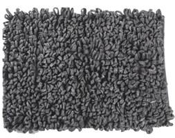 VI Loops Grey 50x70cm dywanik
