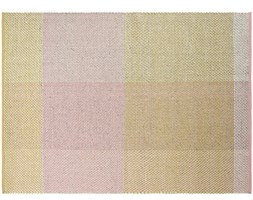 Dywan Ted Baker Check Neutral 200x280 cm