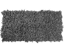 VI Loops Grey 60x120cm dywanik