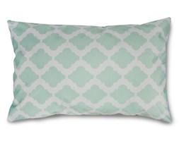 Poduszka dekoracyjna orient