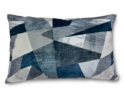Poduszka dekoracyjna abstract
