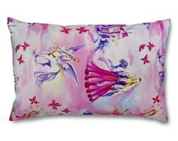 Poduszka dla dzieci princess