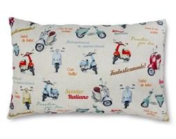 Poduszka dla dzieci italia