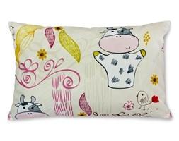 Poduszka dla dzieci krówki