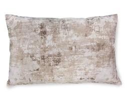 Poduszka dekoracyjna marmur