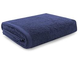 DecoKing – Ręcznik Bawełniany Grafitowy FROTTE