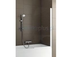 Parawan nawannowy 1-częściowy Aquaform Modern 1 170-06954