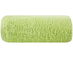 Ręcznik Frotte II - Zielony