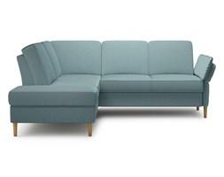 Sofa Corner Agata Meble Pomysły Inspiracje Z Homebook