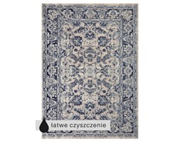 Carpet Decor :: Dywan Tebriz Antique Blue 160x230cm