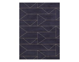 Carpet Decor :: Dywan Marlin Indigo 160x230cm