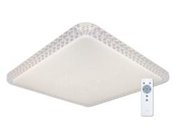 Top Light Aura 50RC - LED Plafon ściemnialny 1xLED/48W/230V