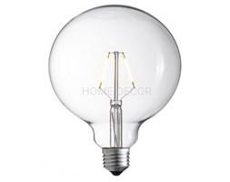 Żarówka LED FILAMENT G125 2W