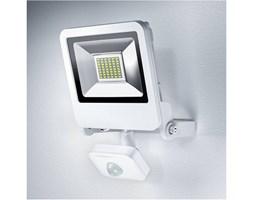 Osram - LED Zewnętrzny reflektor z czujnikiem ENDURA 1xLED/30W/230V IP44