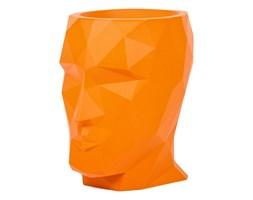 ADAN 49x68/70 - pomarańczowy