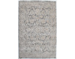 Dywan Unicate Royal Grey-Beige