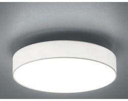 TRIO  Plafon LUGANO 621912401 biały 40 cm LED Trio dodatkowe rabaty w sklepie do 20%