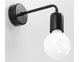 SOLLUX LIGHTING Kinkiet DUOMO SL.0306 Sollux Lighting dodatkowe rabaty w sklepie do 20%