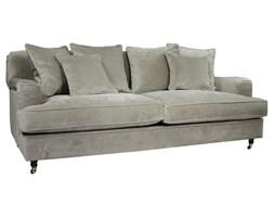 Sofa Gin 3-osobowa w stylu angielskim