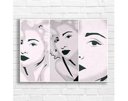 Plakat pop art do mieszkania 5712 - Buy Design