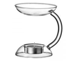Lampka na tealighty - Leonardo - Aroma