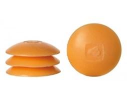 Aromatyczne wkłady - Leonardo - Peach