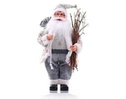 Świąteczna figurka - Mikołaj - Vlad - 63 cm