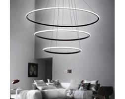 Lampy Wiszące Wyposażenie Wnętrz Homebook
