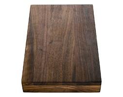 BLANCO Deska drewniana orzech, 494x290 [AXIS II 5S / 6S] 225331 - tel. 22 266 82 20 prezenty od 19-53 zł  przy zakupie !