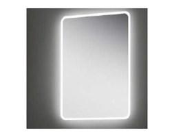 LED Łazienkowe podświecone lustro 500x700mm IP44