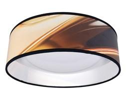 EGLO - LED Plafon COLOR 1xLED/11W/230V