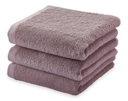 Ręcznik Aquanova LONDON mauve