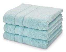 Ręcznik Aquanova CALYPSO mint