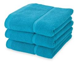 Ręcznik Aquanova ADAGIO aqua