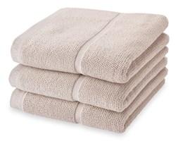 Ręcznik Aquanova ADAGIO flax