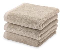 Ręcznik Aquanova LONDON linen