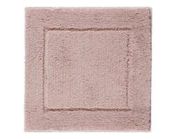 Dywanik łazienkowy Aquanova ACCENT dusty pink