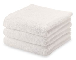 Ręcznik Aquanova LONDON ivory