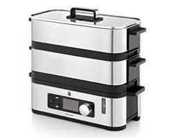 WMF parowar elektryczny Kitchenminis 415090011