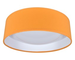 EGLO - LED Plafon COLOR 1xLED/11W/230V