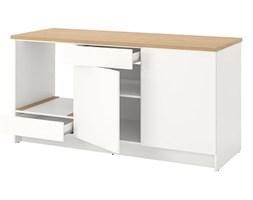 Szafki Kuchenne Ikea Wyposazenie Wnetrz Homebook