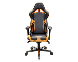 fotel DXRACER Racing Pro OH/RV131/NO