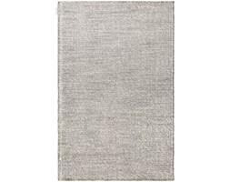 Dywany Wełniane Komfort Wyposażenie Wnętrz Homebook