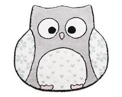 Dywan OWL SILVER