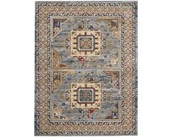 Dywany W Orientalnym Wzorze Komfort Wyposażenie Wnętrz