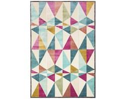 Agata Meble Dywany Pomysły Inspiracje Z Homebook