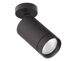 Dobac Juvenis Surface Black 30W 40° XD2133-BK-40 Plafon