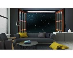 Okno Panoramiczne W Kuchni Pomysły Inspiracje Z Homebook